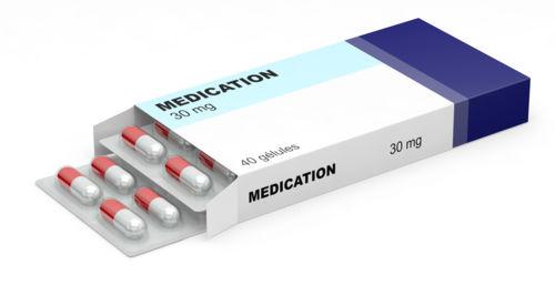 Un «paquet neutre» pour les médicaments?