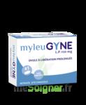 MYLEUGYNE L.P. 150 mg, ovule à libération prolongée à Libourne