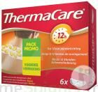 THERMACARE, pack 6 à Libourne