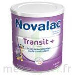 NOVALAC TRANSIT +, bt 800 g à Libourne