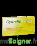 Gydrelle Phyto Fort boite 90 comprimés à Libourne