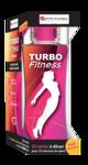 TurboFitness à Libourne
