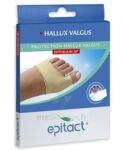 PROTECTION HALLUX VALGUS EPITACT A L'EPITHELIUM 26 TAILLE L à Libourne