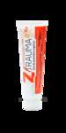 Z-Trauma (60ml) mint-elab à Libourne