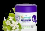 PURESSENTIEL SOMMEIL DETENTE Bme de massage bébé calmant 5 huiles essentielles à Libourne