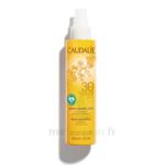 Caudalie Spray Solaire Lacté Spf30 150ml à Libourne