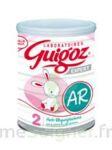 GUIGOZ EXPERT AR 2, bt 800 g à Libourne
