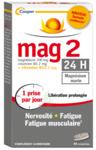Mag 2 24h Comprimes B/45 à Libourne