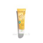 Caudalie Crème Solaire Visage Anti-rides Spf30 50ml à Libourne