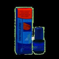 Onykoleine Dm Sol Ongles Mycosés Fl/4ml à Libourne