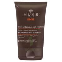 Baume Après-rasage Multi-fonctions Nuxe Men50ml à Libourne