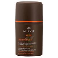 Nuxellence®, Fluide Anti-âge Rechargeur De Jeunesse Nuxe Men50ml à Libourne