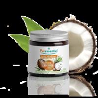 Puressentiel Huile Végétale Bio Coco Pot/100ml à Libourne