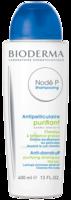 Node P Shampooing Antipelliculaire Purifiant Fl/400ml à Libourne