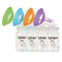 Kit Expression Kolor : Téterelle 26mm - Small à Libourne