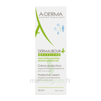Aderma Dermalibour + Crème Barrière 100ml à Libourne