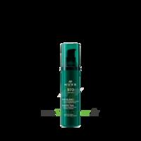 Nuxe Bio Soin Hydratant Teinté Multi-perfecteur - Teinte Claire 50ml à Libourne