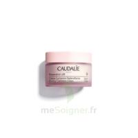 Caudalie Resveratrol Lift Crème Cashemire Redensifiant 50ml à Libourne