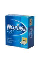 Nicotinell Tts 7 Mg/24 H, Dispositif Transdermique B/28 à Libourne