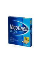 Nicotinell Tts 21 Mg/24 H, Dispositif Transdermique B/7 à Libourne