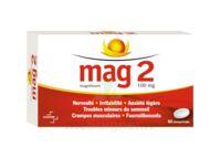 MAG 2 100 mg, comprimé B/60 à Libourne