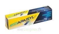 MYCOAPAISYL 1 % Crème T/30g à Libourne
