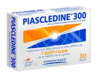 Piascledine 300 mg Gél Plq/30 à Libourne