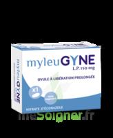 MYLEUGYNE L.P. 150 mg, ovule à libération prolongée Plq/2 à Libourne