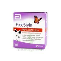 FREESTYLE PAPILLON EASY, fl 50, bt 2 flacons à Libourne