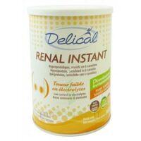 DELICAL RENAL INSTANT, bt 360 g à Libourne