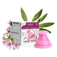 Puressentiel Minceur Ventouse Anti-cellulite Celluli Vac® à Libourne