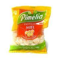 PIMELIA MIEL PASTILLE, sachet 110 g à Libourne