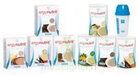 Ergynutril Préparation Hyperprotéinée Pour Entremet Vanille Pot/300g à Libourne