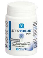 Ergyphilus Plus Gélules B/30 à Libourne