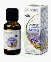 NATURACTIVE BIO COMPLEX' SOMMEIL, fl 30 ml à Libourne