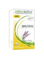 Naturactive Gelule Bruyere, Bt 30 à Libourne