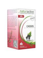 Naturactive Gelule Cassis, Bt 30 à Libourne