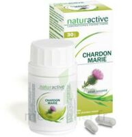 Naturactive Gelule Chardon Marie, Bt 60 à Libourne
