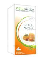 Naturactive Gelule Gelee Royale, Bt 60 à Libourne