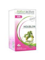 NATURACTIVE GELULE HOUBLON, bt 30 à Libourne