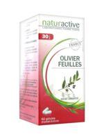 Naturactive Gelule Olivier, Bt 30 à Libourne