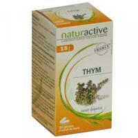 Naturactive Gelule Thym, Bt 30 à Libourne