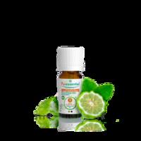 Puressentiel Huiles Essentielles - Hebbd Bergamote Bio** - 10ml à Libourne