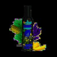 Puressentiel Diffusion Parfum D'ambiance – Douceur De Provence – 90 Ml à Libourne