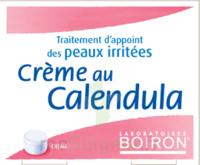 Boiron Crème Au Calendula Crème à Libourne