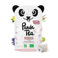 Panda Tea Namaste 28 Sachets à Libourne
