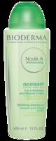 Node A Shampooing Crème Apaisant Cuir Chevelu Sensible Irrité Fl/400ml à Libourne