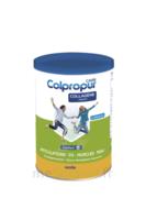 Colpropur Care Vanille Collagène Hydrolysé Pot/300g à Libourne
