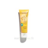 Caudalie Crème Solaire Visage Anti-rides Spf50 50ml à Libourne