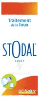 Boiron Stodal Sirop à Libourne